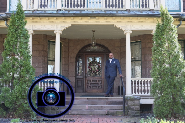 #njwedding, #njweddingphotography, #bloomfieldphotographer, #apicturesquememoryphotography, #oaksidemansionwedding, #oaksidebloomfieldculturalcenter, #weddingphotos, #groom, #charcoaltuxedo