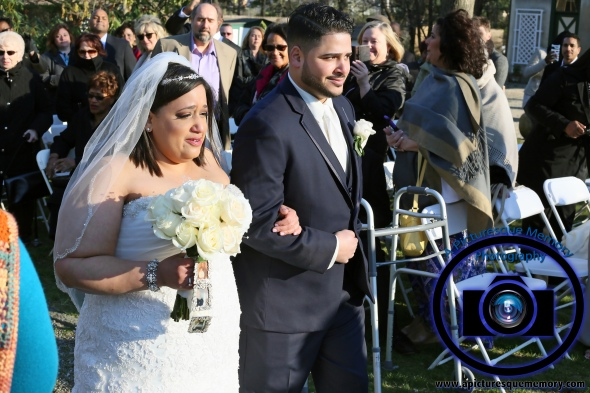 #njwedding, #njweddingphotography, #bloomfieldphotographer, #apicturesquememoryphotography, #oaksidemansionwedding, #oaksidebloomfieldculturalcenter, #weddingphotos, #bridesprocession