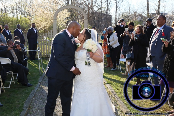 #njwedding, #njweddingphotography, #bloomfieldphotographer, #apicturesquememoryphotography, #oaksidemansionwedding, #oaksidebloomfieldculturalcenter, #weddingphotos, #outsideceremony, #outsidewedding