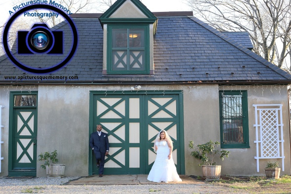 #njwedding, #njweddingphotography, #bloomfieldphotographer, #apicturesquememoryphotography, #oaksidemansionwedding, #oaksidebloomfieldculturalcenter, #weddingphotos, #barn, #brideandgroom