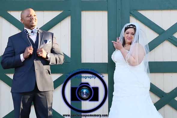 #njwedding, #njweddingphotography, #bloomfieldphotographer, #apicturesquememoryphotography, #oaksidemansionwedding, #oaksidebloomfieldculturalcenter, #weddingphotos, #bridemockinggroom