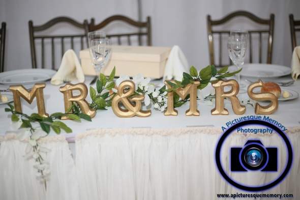 #njwedding, #njweddingphotography, #bloomfieldphotographer, #apicturesquememoryphotography, #oaksidemansionwedding, #oaksidebloomfieldculturalcenter, #weddingphotos, #mrandmrstabledecor