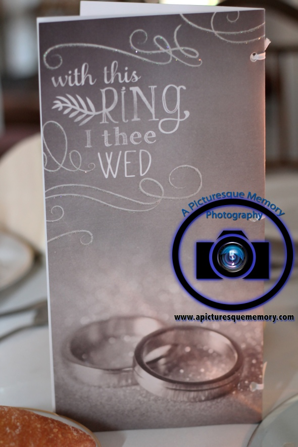 #njwedding, #njweddingphotography, #bloomfieldphotographer, #apicturesquememoryphotography, #oaksidemansionwedding, #oaksidebloomfieldculturalcenter, #weddingphotos, #tabledecor