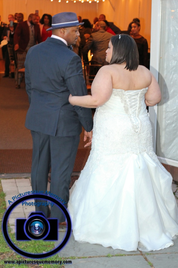 #njwedding, #njweddingphotography, #bloomfieldphotographer, #apicturesquememoryphotography, #oaksidemansionwedding, #oaksidebloomfieldculturalcenter, #weddingphotos, #receptionentrance