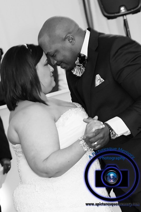 #njwedding, #njweddingphotography, #bloomfieldphotographer, #apicturesquememoryphotography, #oaksidemansionwedding, #oaksidebloomfieldculturalcenter, #weddingphotos, #brideandgroom, #firstdance