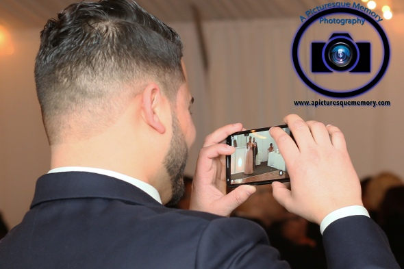 #njwedding, #njweddingphotography, #bloomfieldphotographer, #apicturesquememoryphotography, #oaksidemansionwedding, #oaksidebloomfieldculturalcenter, #weddingphotos