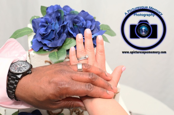 #njwedding, #njweddingphotography, #bloomfieldphotographer, #apicturesquememoryphotography, #oaksidemansionwedding, #oaksidebloomfieldculturalcenter, #weddingphotos, #weddingbands