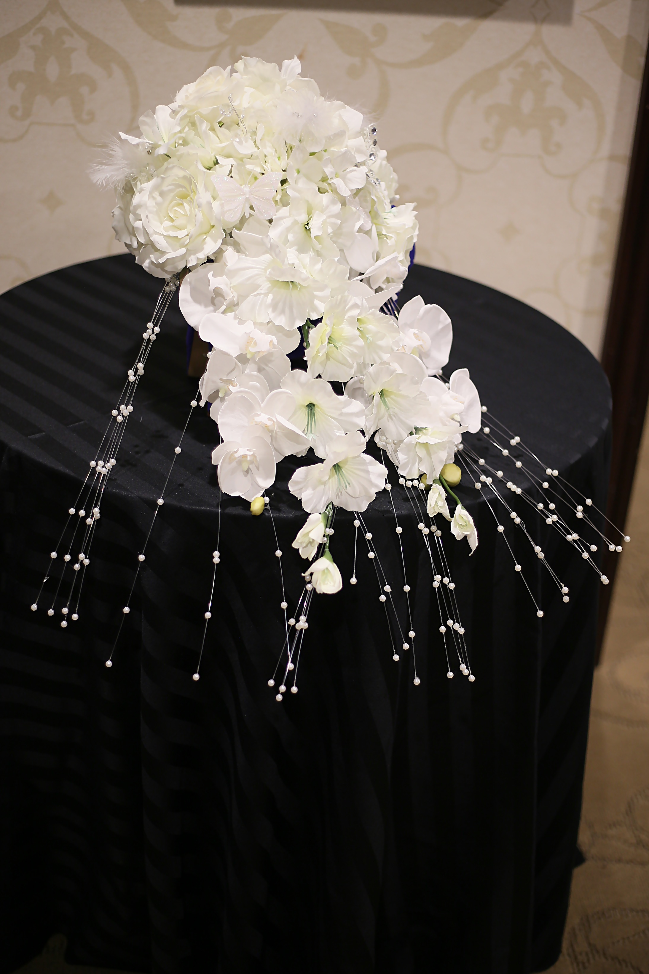 GrandMarquisWedding, njweddingphotos, njweddingphotography, njweddingphotographer, oldbridgephotographer, apicturesquememoryphotography, wedding, weddinginspiration, bridesbouquet