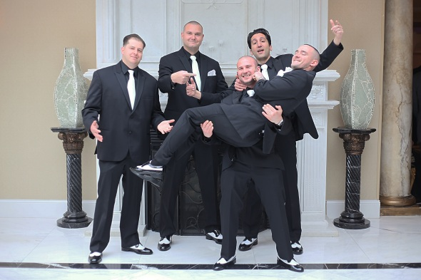 GrandMarquisWedding, njweddingphotos, njweddingphotography, njweddingphotographer, oldbridgephotographer, apicturesquememoryphotography, wedding, weddinginspiration, groom, groomsmen, bestman, blacktuxedo