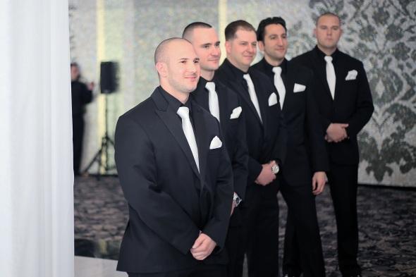 GrandMarquisWedding, njweddingphotos, njweddingphotography, njweddingphotographer, oldbridgephotographer, apicturesquememoryphotography, wedding, weddinginspiration, groom, groomsmen, weddingceremony