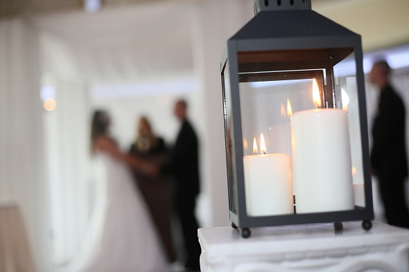 GrandMarquisWedding, njweddingphotos, njweddingphotography, njweddingphotographer, oldbridgephotographer, apicturesquememoryphotography, wedding, weddinginspiration, weddingceremony