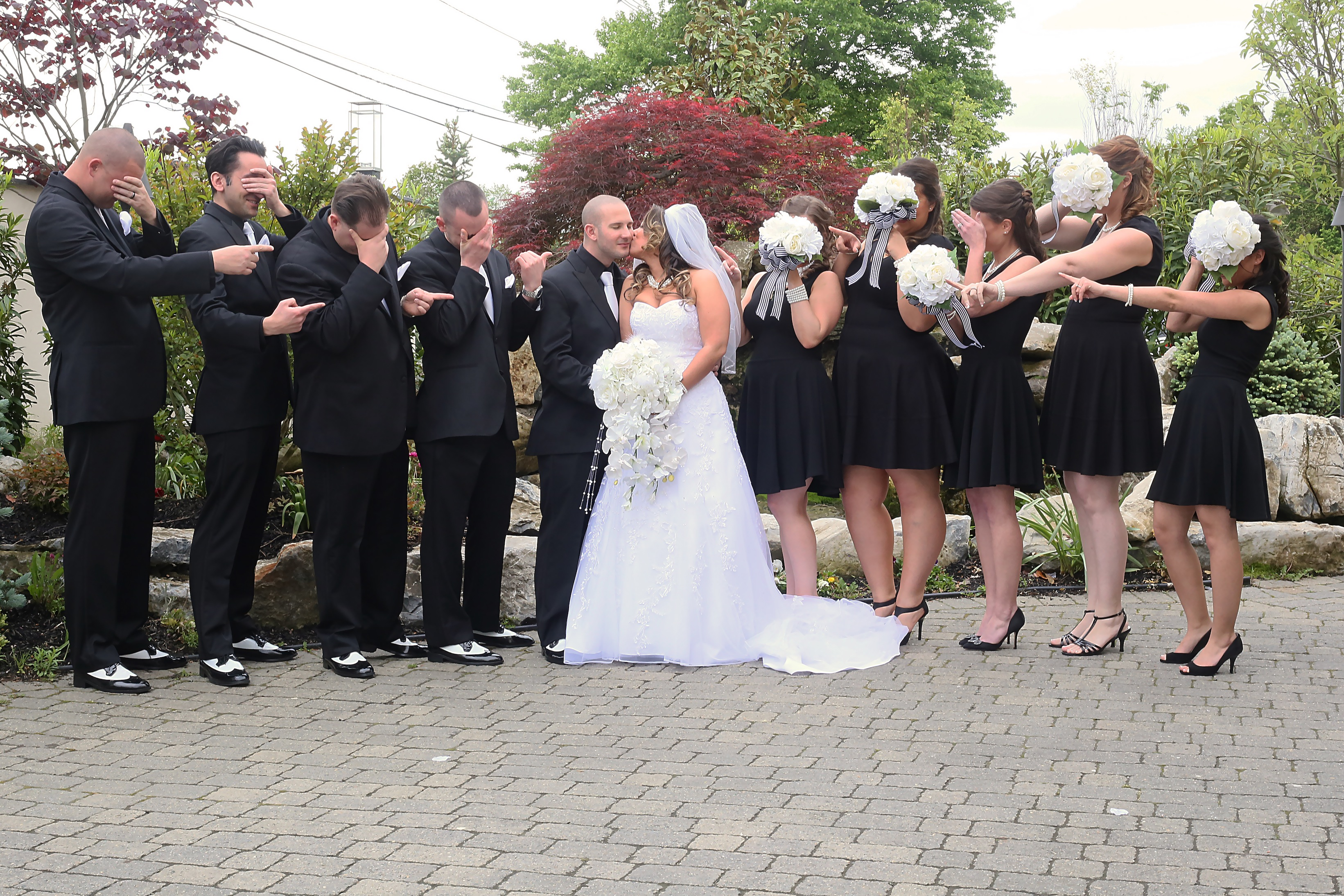 GrandMarquisWedding, njweddingphotos, njweddingphotography, njweddingphotographer, oldbridgephotographer, apicturesquememoryphotography, wedding, weddinginspiration, bridalparty, brideandgroom