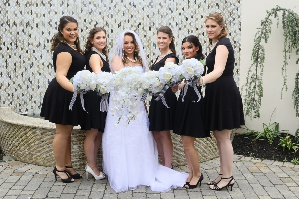 GrandMarquisWedding, njweddingphotos, njweddingphotography, njweddingphotographer, oldbridgephotographer, apicturesquememoryphotography, wedding, weddinginspiration, bridesmaids, bride, bouquets