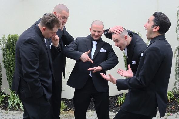GrandMarquisWedding, njweddingphotos, njweddingphotography, njweddingphotographer, oldbridgephotographer, apicturesquememoryphotography, wedding, weddinginspiration, groom, groomsmen, blacktuxedos