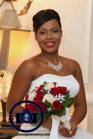 brides bouquet at bridgewater manor wedding photos by NJ wedding photographer apicturesquememoryphotography