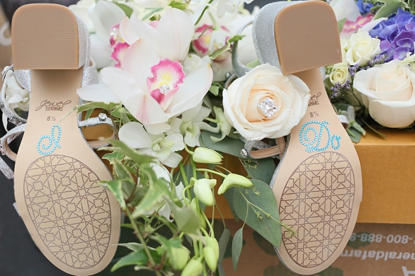weddingphotographer, sterlingballroomwedding, njweddingphotography, njweddingphotographer, nyweddingphotographer, weddingblogger, njweddingvenue, davidsbridal, zalesjewelers, heeldecals, idoshoestickers