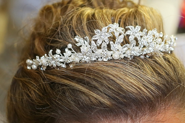 weddingphotographer, sterlingballroomwedding, njweddingphotography, njweddingphotographer, nyweddingphotographer, weddingblogger, njweddingvenue, davidsbridal, zalesjewelers, brideheadpiece