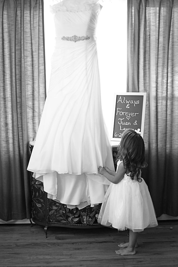 weddingphotographer, sterlingballroomwedding, njweddingphotography, njweddingphotographer, nyweddingphotographer, weddingblogger, njweddingvenue, davidsbridal, flowergirldress