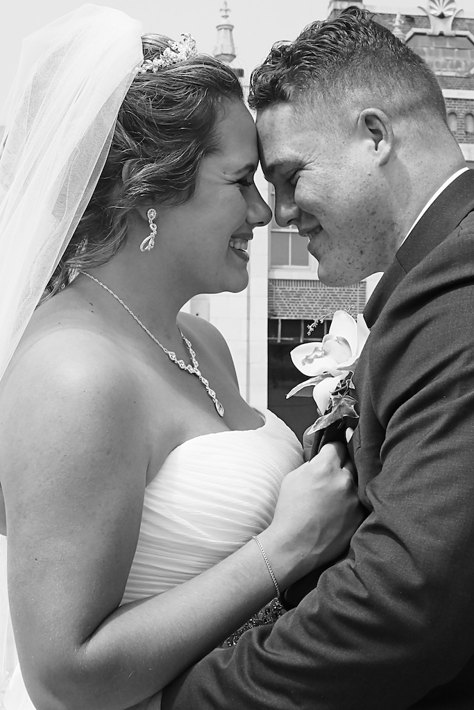 weddingphotographer, sterlingballroomwedding, njweddingphotography, njweddingphotographer, nyweddingphotographer, weddingblogger, njweddingvenue, davidsbridal, zalesjewelers, asburyparkbeach