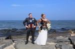 weddingphotographer, sterlingballroomwedding, njweddingphotography, njweddingphotographer, nyweddingphotographer, weddingblogger, njweddingvenue, davidsbridal, zalesjewelers, asburyparkbeach, superheroweddingtheme