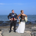 weddingphotographer, sterlingballroomwedding, njweddingphotography, njweddingphotographer, nyweddingphotographer, weddingblogger, njweddingvenue, davidsbridal, zalesjewelers, asburyparkbeach, superheroweddingtheme
