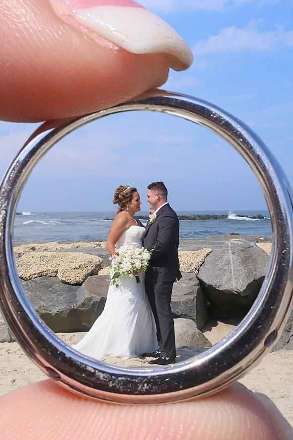 weddingphotographer, sterlingballroomwedding, njweddingphotography, njweddingphotographer, nyweddingphotographer, weddingblogger, njweddingvenue, davidsbridal, zalesjewelers, verawangring, asburyparkbeach