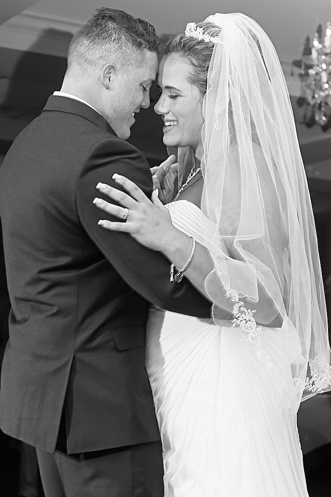 weddingphotographer, sterlingballroomwedding, njweddingphotography, njweddingphotographer, nyweddingphotographer, weddingblogger, njweddingvenue, davidsbridal, zalesjewelers