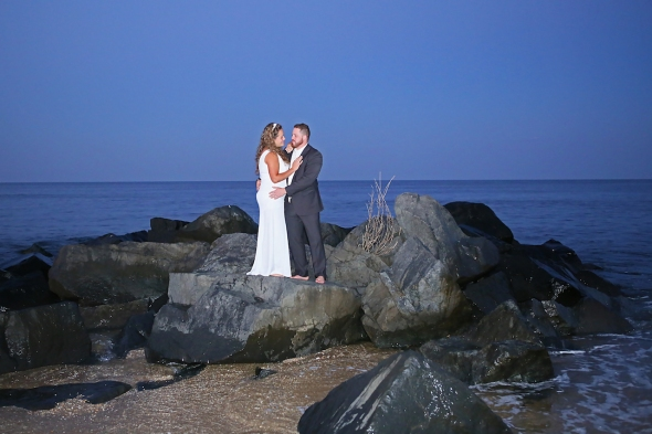 weddingphotographer, sterlingballroomwedding, njweddingphotography, njweddingphotographer, nyweddingphotographer, weddingblogger, njweddingvenue, davidsbridal, zalesjewelers, beachwedding