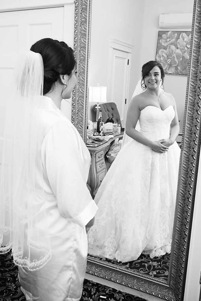 primaveraregencyweddingphotos, apicturesquememoryphotography, weddingphotography, njweddingphotographer, oleg cassini, wedding gown
