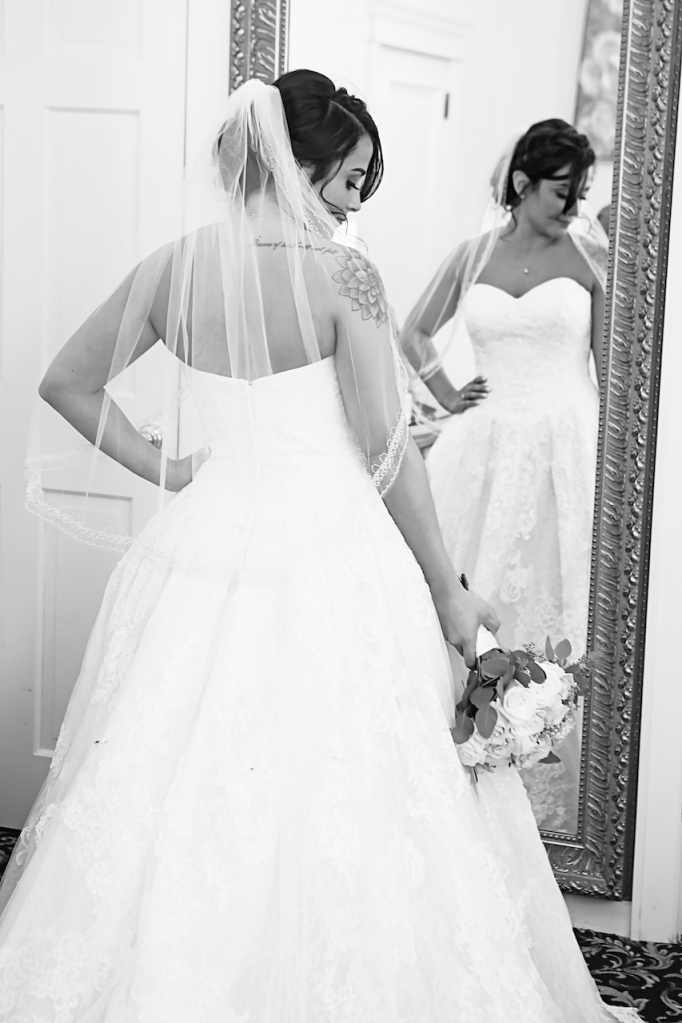 primaveraregencyweddingphotos, apicturesquememoryphotography, weddingphotography, njweddingphotographer, olegcassini, weddinggown