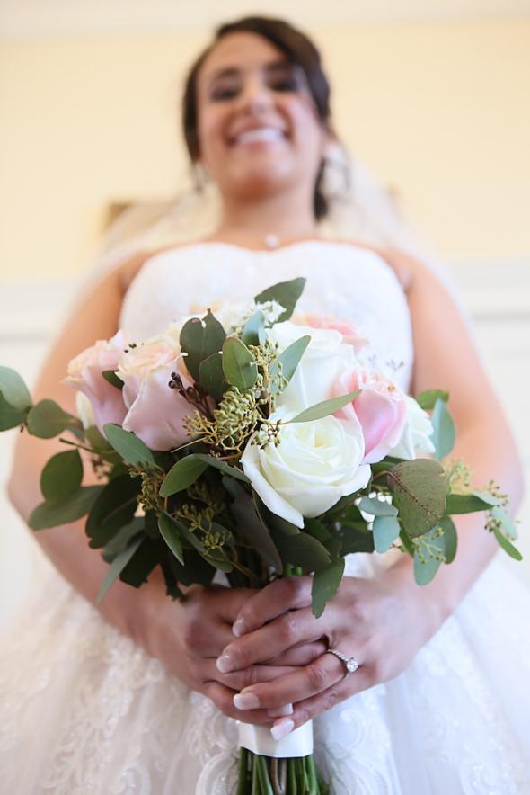 primaveraregencyweddingphotos, apicturesquememoryphotography, weddingphotography, njweddingphotographer, bridesbouquet