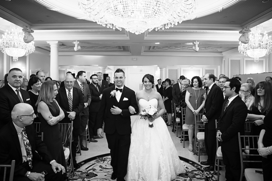 primaveraregencyweddingphotos, apicturesquememoryphotography, weddingphotography, njweddingphotographer, bridetobe, olegcassini, weddingceremony
