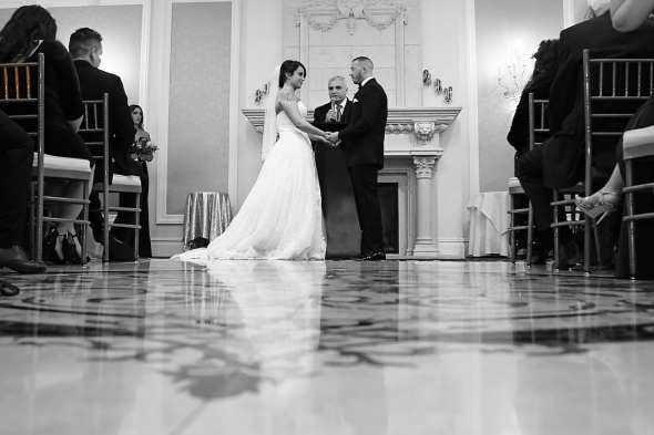 primaveraregencyweddingphotos, apicturesquememoryphotography, weddingphotography, njweddingphotographer, brideandgroom, weddinggown, olegcassini, menswearhouse