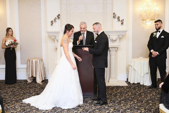 primaveraregencyweddingphotos, apicturesquememoryphotography, weddingphotography, njweddingphotographer, olegcassini, weddinggown