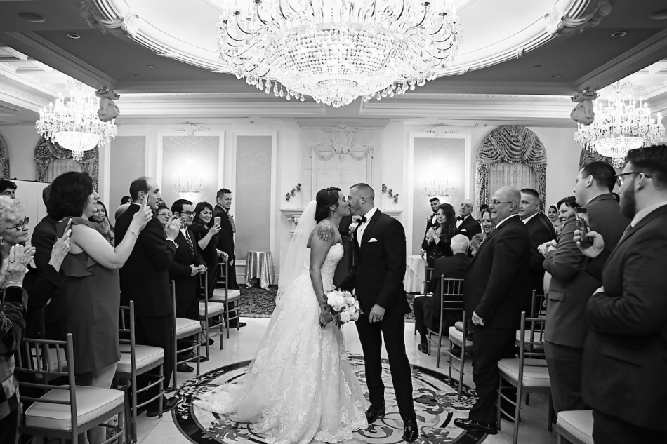 primaveraregencyweddingphotos, apicturesquememoryphotography, weddingphotography, njweddingphotographer, olegcassini, weddingceremony