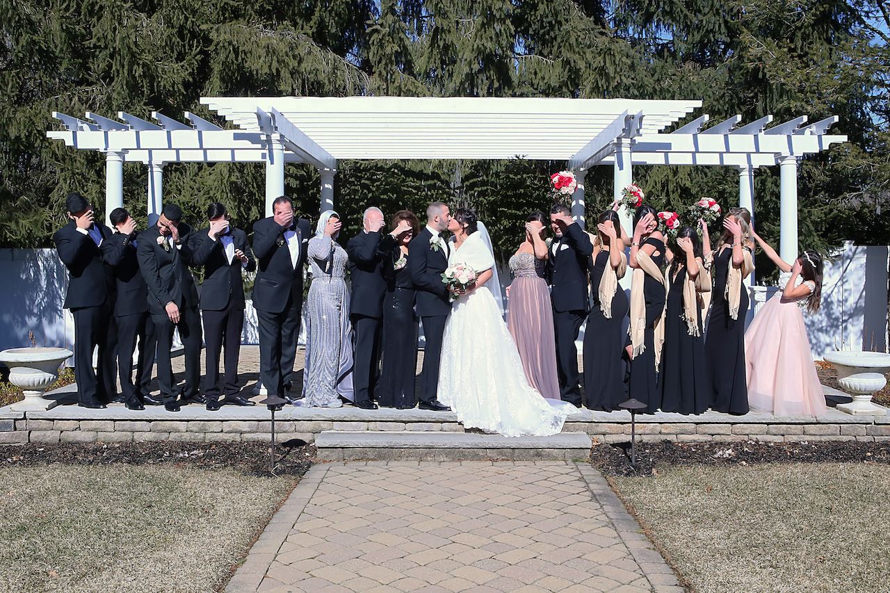 primaveraregencyweddingphotos, apicturesquememoryphotography, weddingphotography, njweddingphotographer, bridalparty, weddingfun