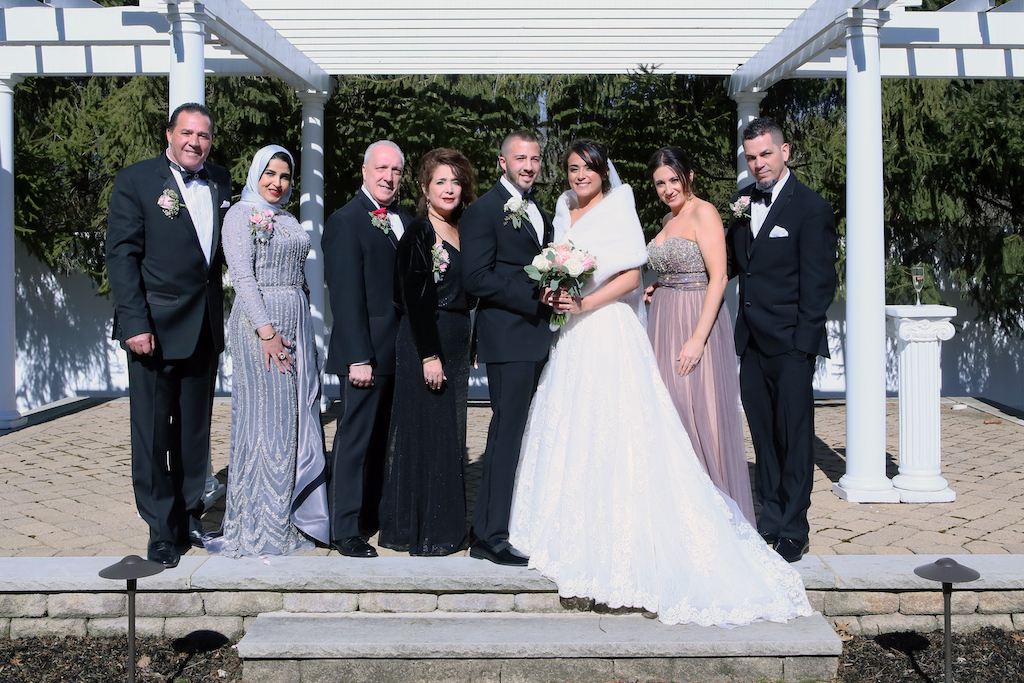 primaveraregencyweddingphotos, apicturesquememoryphotography, weddingphotography, njweddingphotographer, weddingphotos, familyphotos