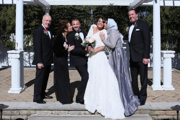 primaveraregencyweddingphotos, apicturesquememoryphotography, weddingphotography, njweddingphotographer, familyphotos
