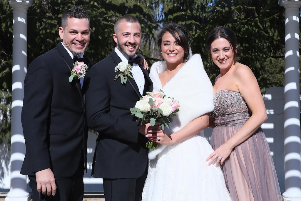 primaveraregencyweddingphotos, apicturesquememoryphotography, weddingphotography, njweddingphotographer, weddingphotos