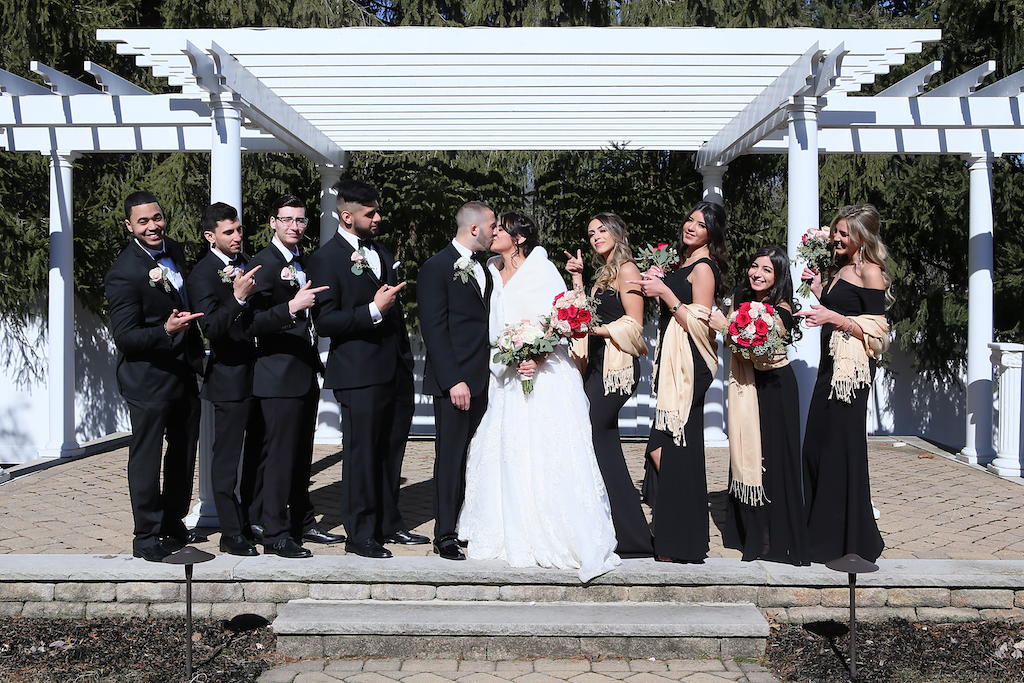 primaveraregencyweddingphotos, apicturesquememoryphotography, weddingphotography, njweddingphotographer, weddingfun, bridalparty