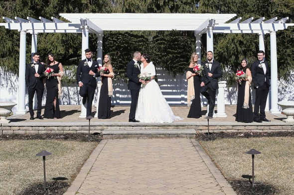 primaveraregencyweddingphotos, apicturesquememoryphotography, weddingphotography, njweddingphotographer, bridalparty weddingphotos