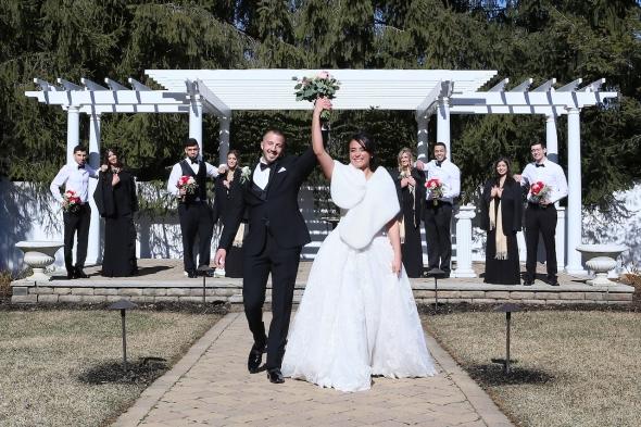 primaveraregencyweddingphotos, apicturesquememoryphotography, weddingphotography, njweddingphotographer, brideandgroom, bridalparty, weddinggown