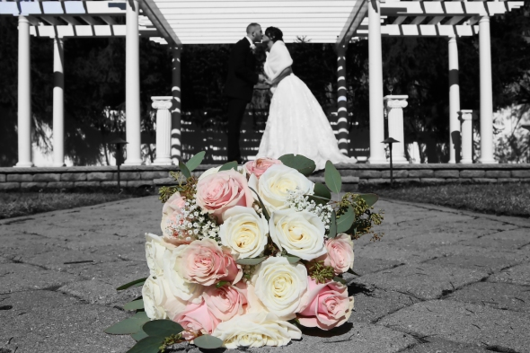 primaveraregencyweddingphotos, apicturesquememoryphotography, weddingphotography, njweddingphotographer, bridesbouquet, bridalportraits