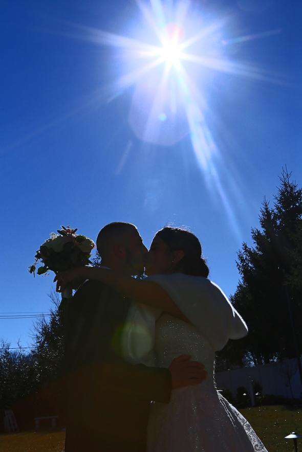 primaveraregencyweddingphotos, apicturesquememoryphotography, weddingphotography, njweddingphotographer, brideandgroom, weddingphotos