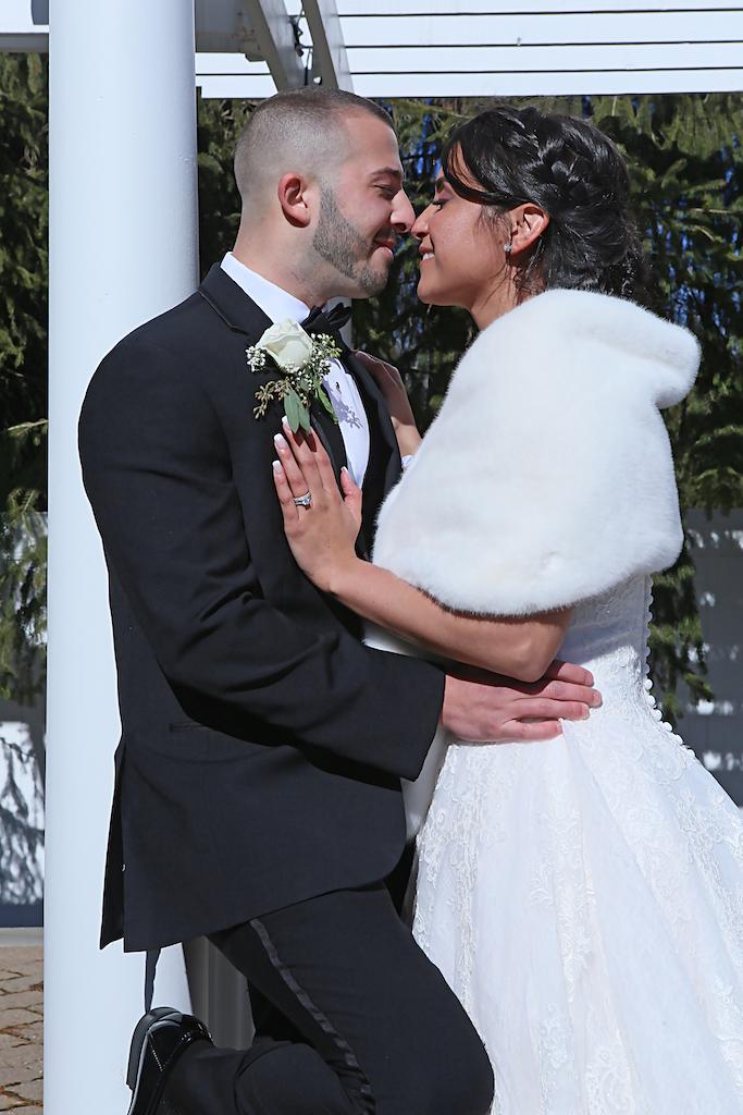 primaveraregencyweddingphotos, apicturesquememoryphotography, weddingphotography, njweddingphotographer, brideandgroom, olegcassini, menswearhouse