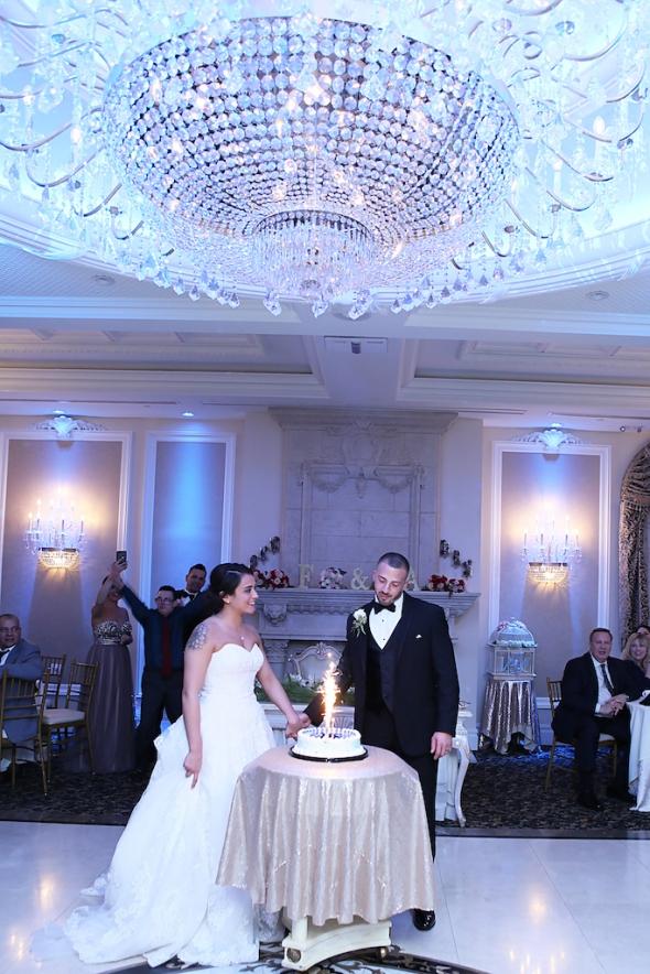primaveraregencyweddingphotos, apicturesquememoryphotography, weddingphotography, njweddingphotographer, brideandgroom