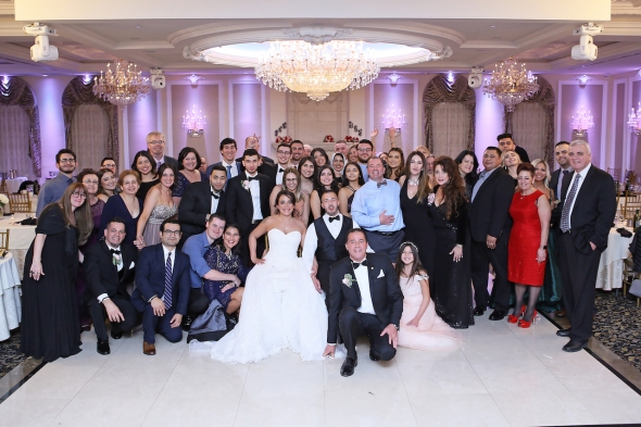 primaveraregencyweddingphotos, apicturesquememoryphotography, weddingphotography, njweddingphotographer, weddingfun, bridalparty, primaveraregency